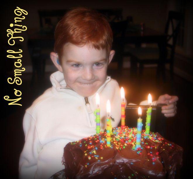 henry-5th-birthday