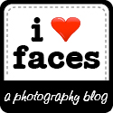 iheartfaces1