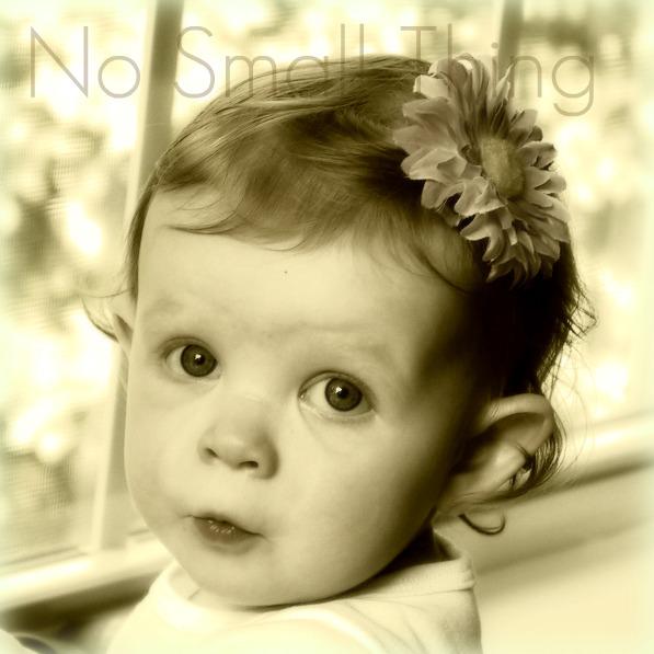ella-one-year-nst