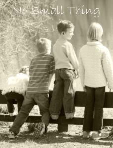 kids-by-the-fence-2009-nst1