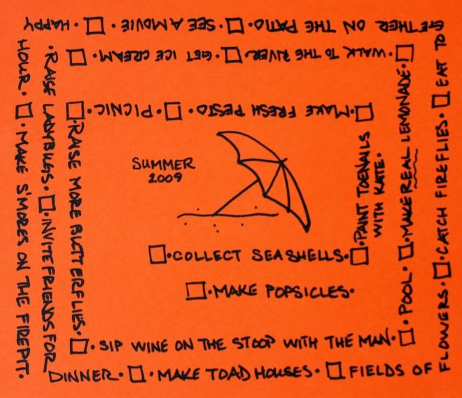 Summer 2009 Twenty Little Things_edited