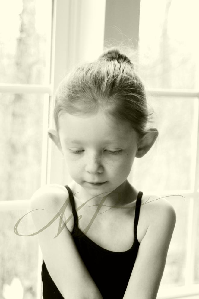 Ella Ballet NST